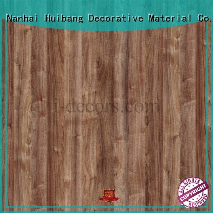 where to buy printer paper id1012 classic decor idecor I.DECOR Decorative Material