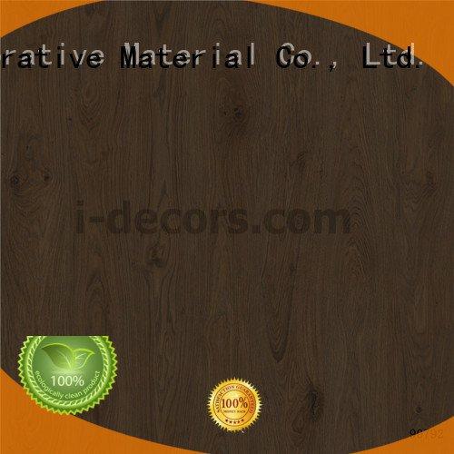 I.DECOR Decorative Material Brand feet 90762 903101 flooring paper