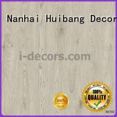 Custom flooring paper 30103 90768 91724 I.DECOR Decorative Material