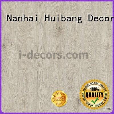 Custom flooring paper 30103 90768 91724 I.DECOR Decorative Material
