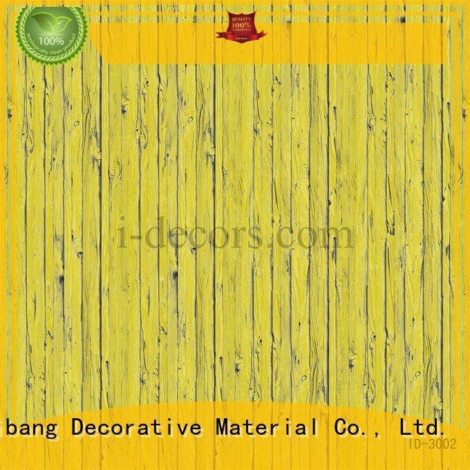 where to buy printer paper near me decorative melamine OEM quality printing paper I.DECOR Decorative Material