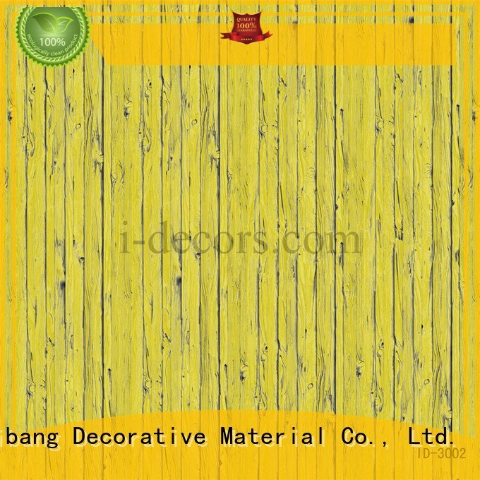 where to buy printer paper near me decorative melamine OEM quality printing paper I.DECOR Decorative Material