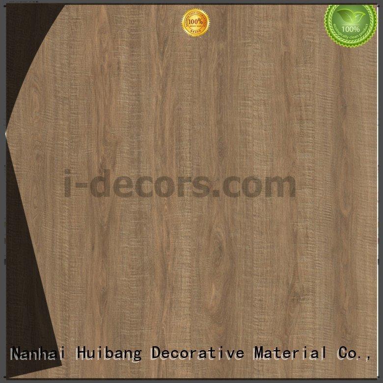paper decor paper decoration ideas feet I.DECOR Decorative Material