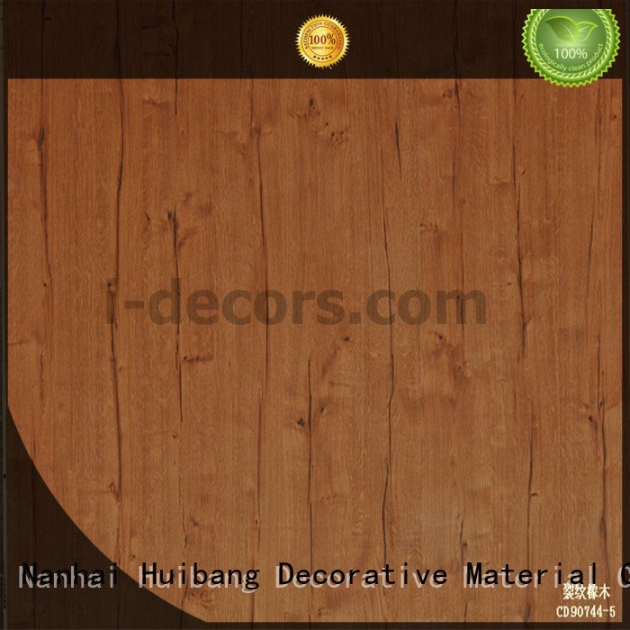 interior wall building materials 90801 flooring paper 9079212 I.DECOR Decorative Material