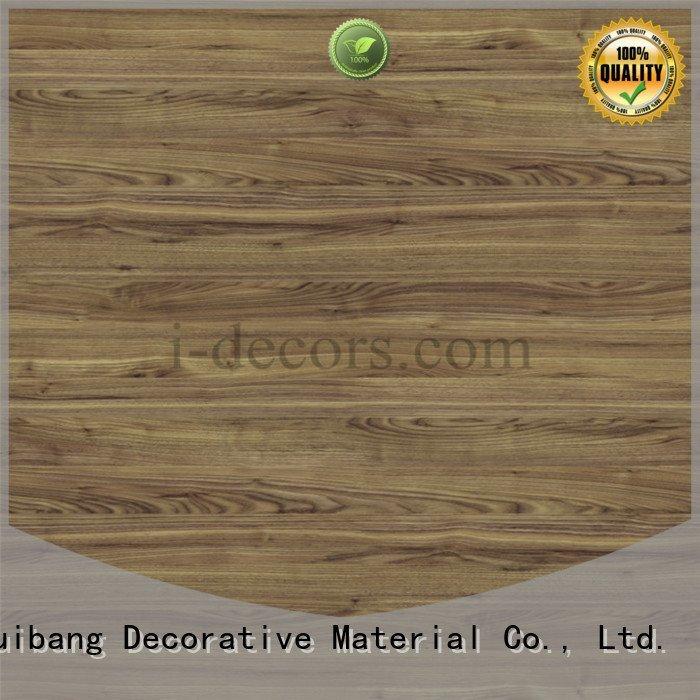 id1009 40104 id1214 where to buy printer paper I.DECOR Decorative Material