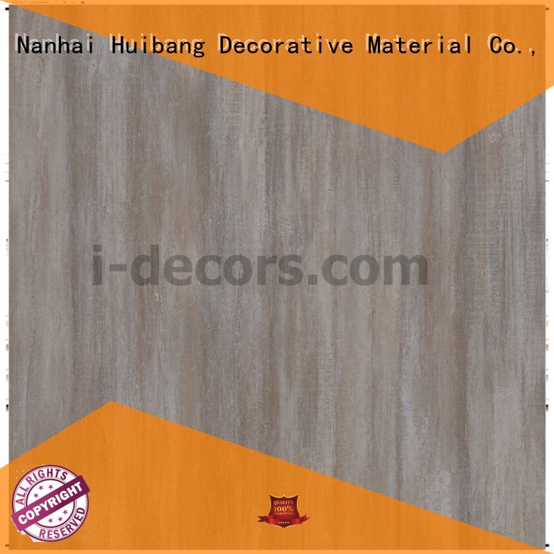 I.DECOR Decorative Material Brand 90762 91011 90316 interior wall building materials