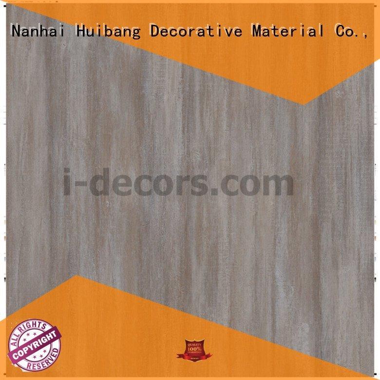 I.DECOR Decorative Material Brand 90762 91011 90316 interior wall building materials