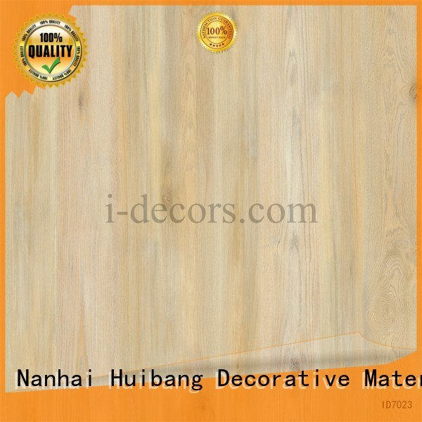 wood wall covering 40703 fine decorative paper id7028bdef I.DECOR Decorative Material