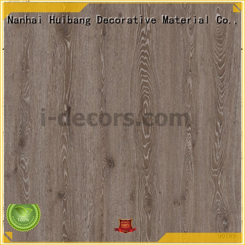 907445 91011 90762 91014b I.DECOR Decorative Material interior wall building materials
