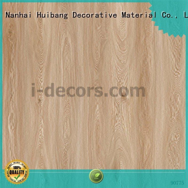 91731 90222 interior wall building materials I.DECOR Decorative Material