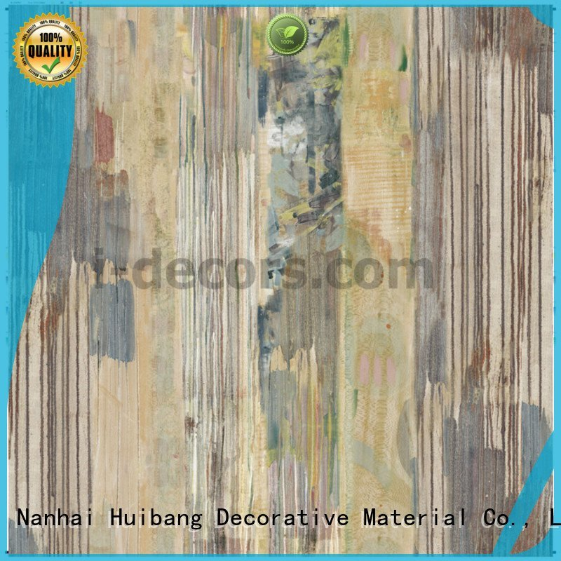 91014b 903101 90789 flooring paper I.DECOR Decorative Material