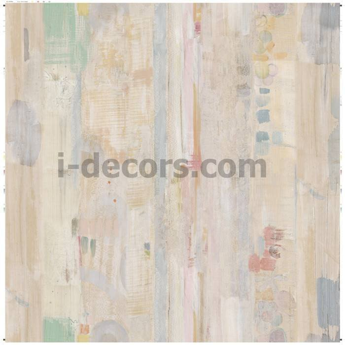91010 decor paper 4 feet
