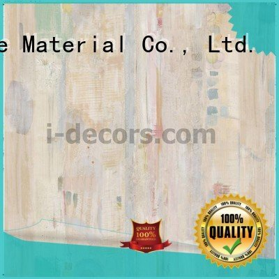 90228 91011 90614 91724 I.DECOR Decorative Material flooring paper