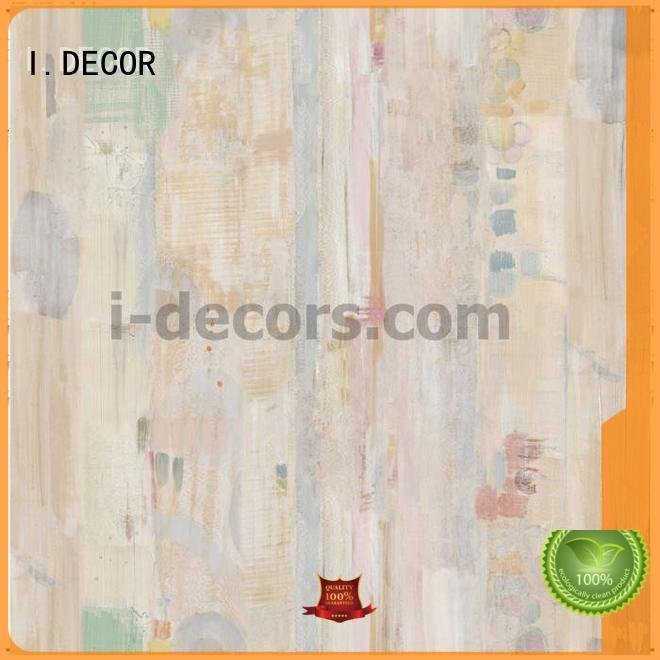 decor interior wall building materials I.DECOR Brand