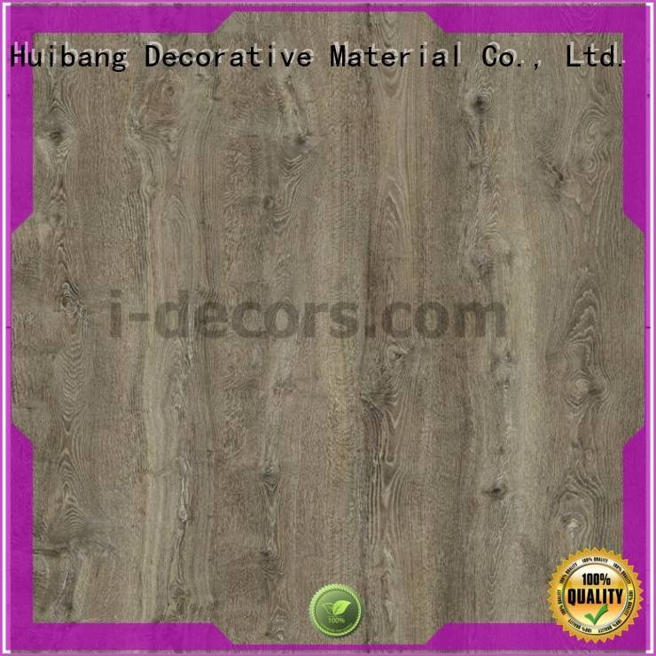 90792 90316 19009 I.DECOR Decorative Material flooring paper
