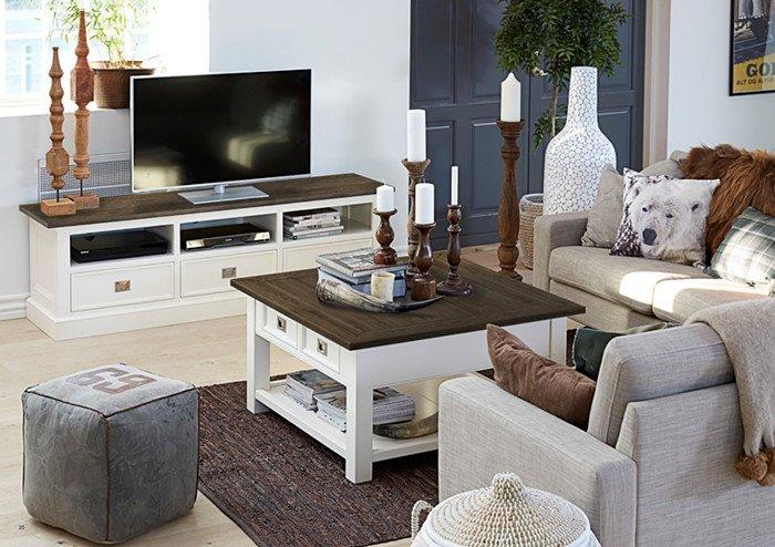 Furniture Application