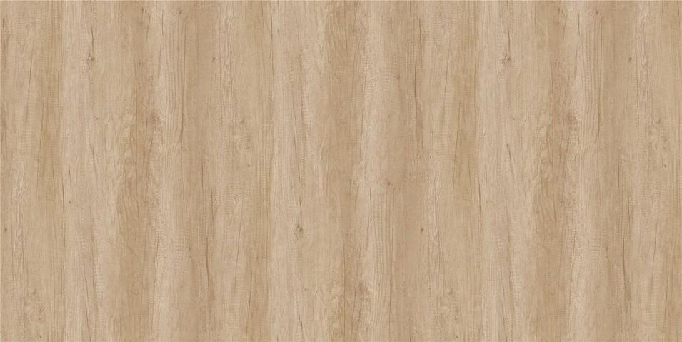 78201  idecor decor paper oak 7ft cylinder