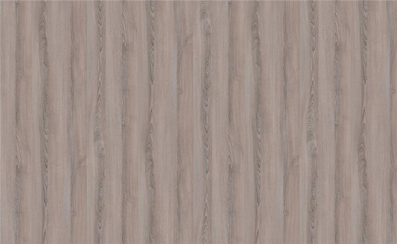78204  idecor decor paper oak 7ft cylinder