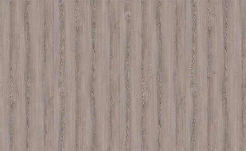 78204  idecor decor paper oak 7ft cylinder