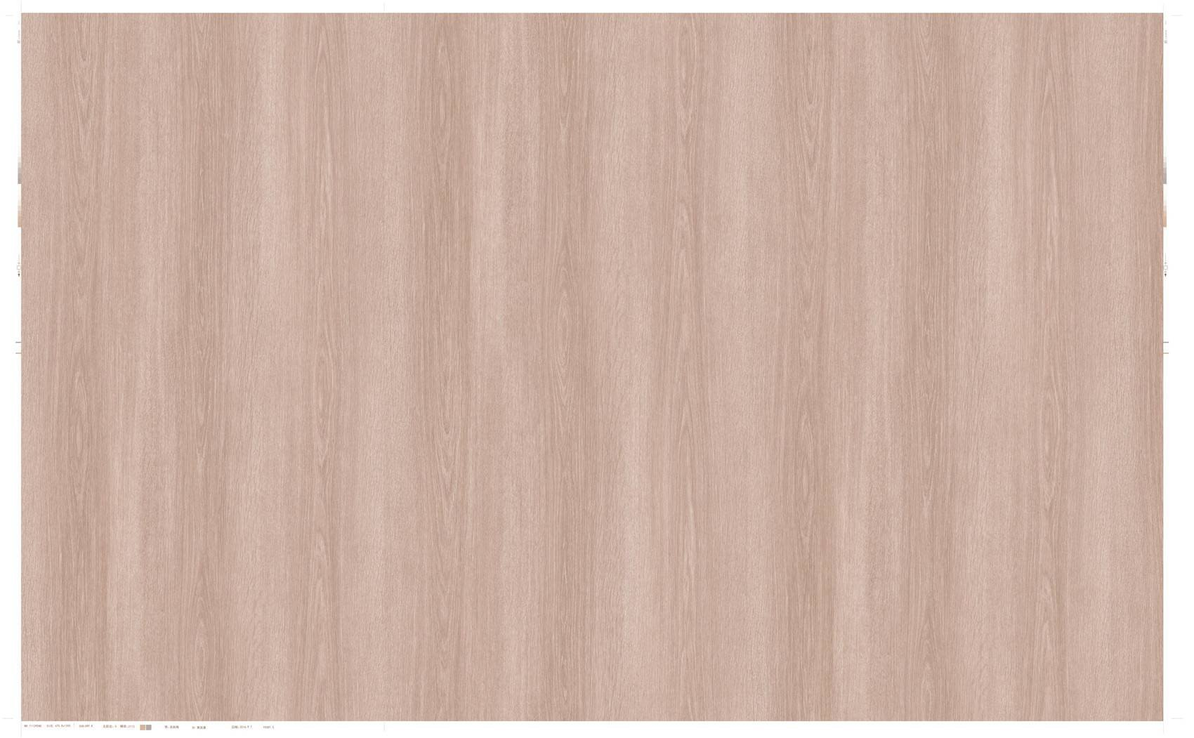 78205  idecor decor paper oak 7ft cylinder