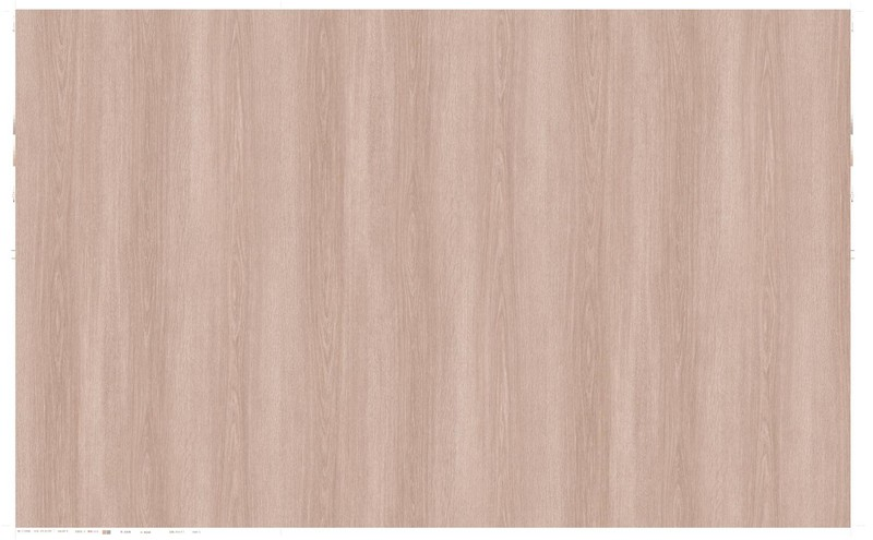 78205  idecor decor paper oak 7ft cylinder