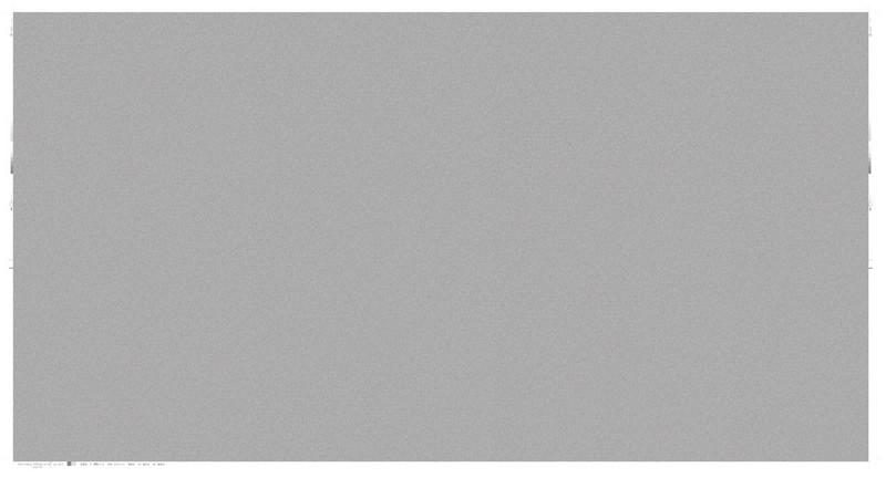 78206  idecor decor paper fantasy silver 7ft cylinder