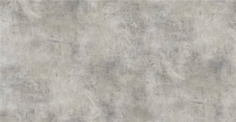 IDKF1107  idecor decor paper concrete 7ft cylinder