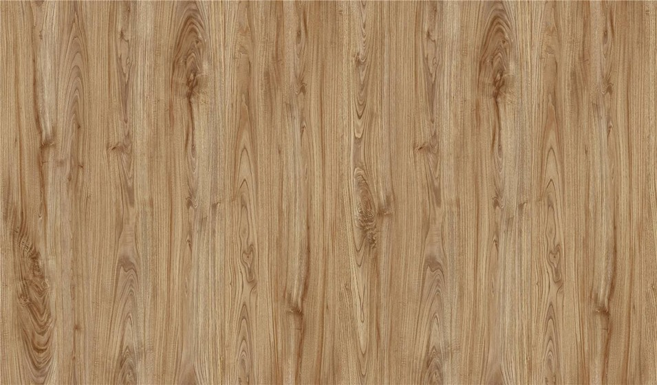 IDKF7029  idecor decor paper oak 7ft cylinder