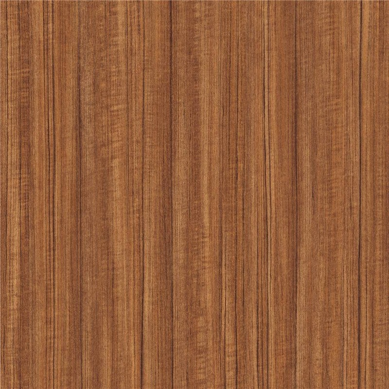 78208 idecor decor paper teak up to 7ft