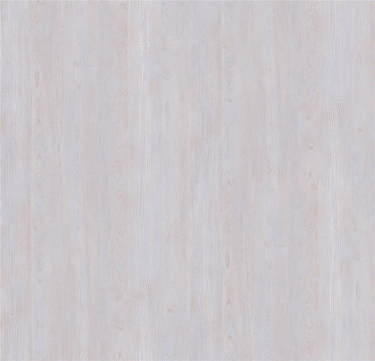 ID3003-2 Solna White