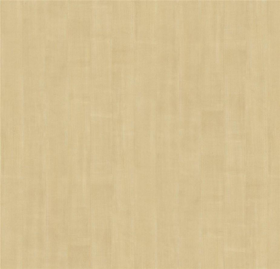 ID6007 Quartered Maple decor paper idecor