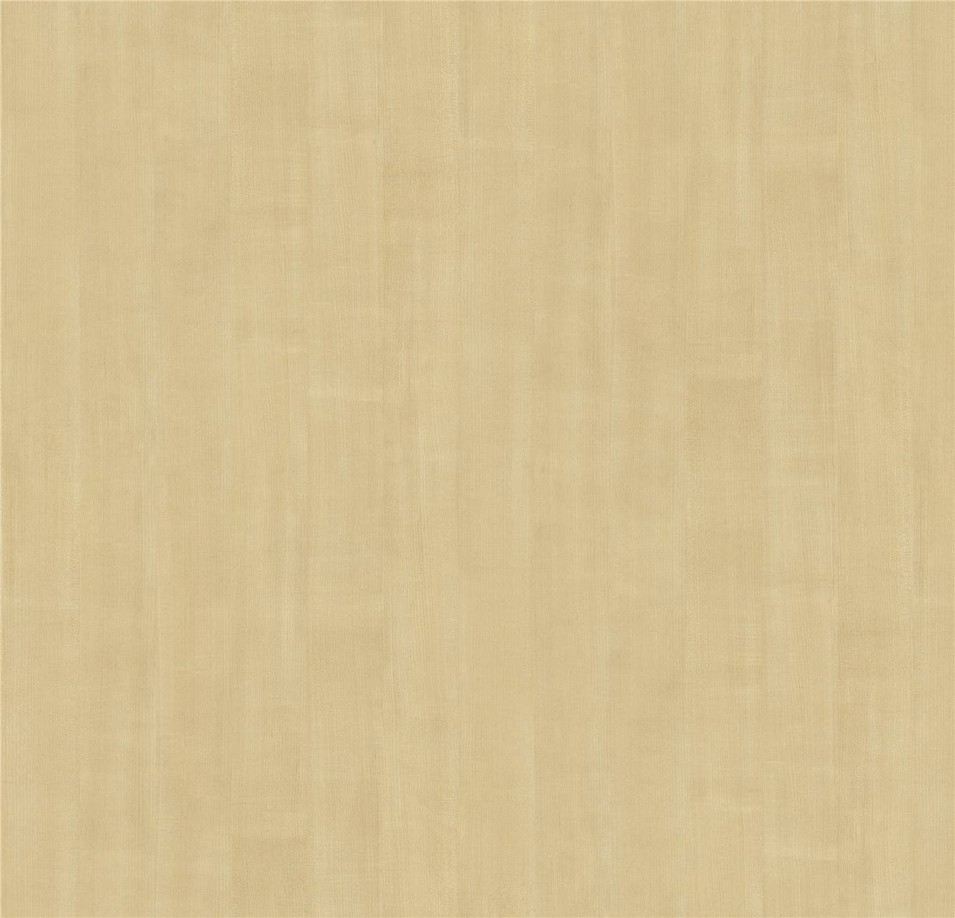 ID6007 Quartered Maple decor paper idecor