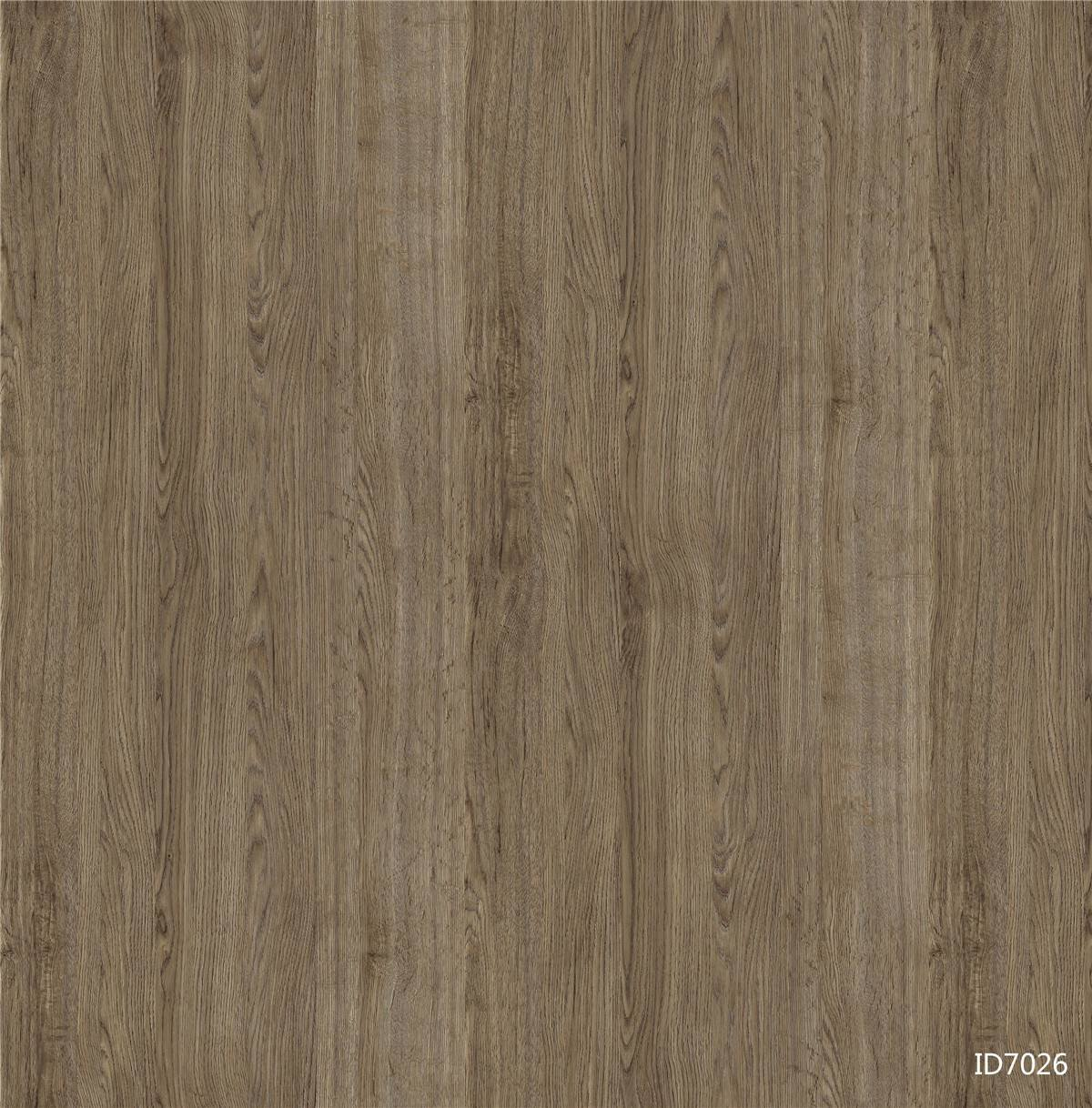 ID7026  Virginia Oak decor paper idecor
