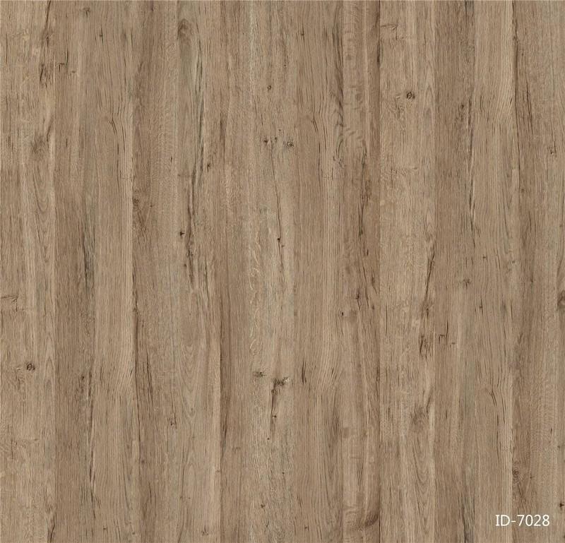 ID7028 decor paper oak idecor