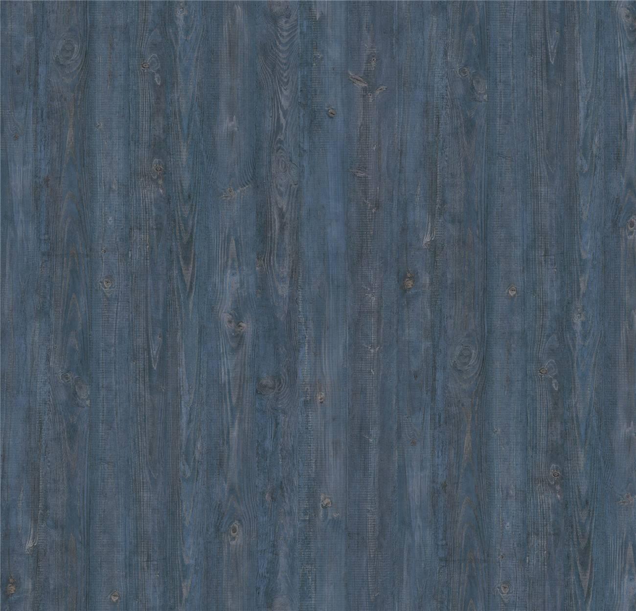 ID7032-03 Hekios Pine