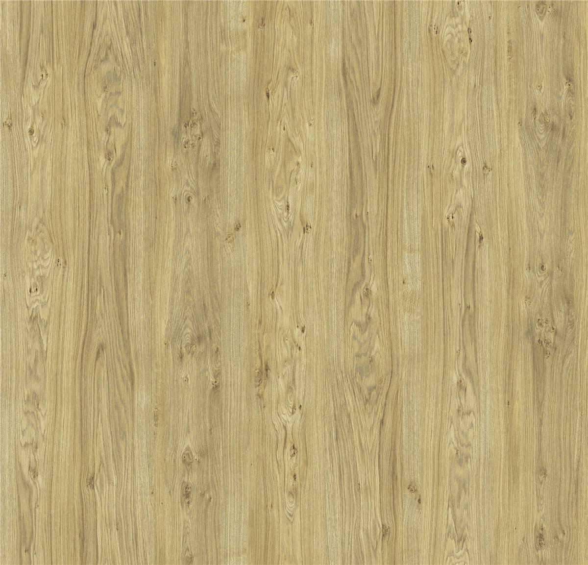 ID-7035-02 Vineyard Oak