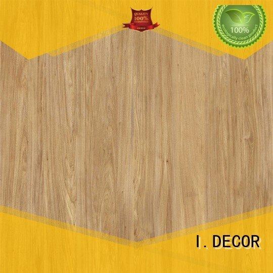 hekios ash spino I.DECOR resin impregnated paper