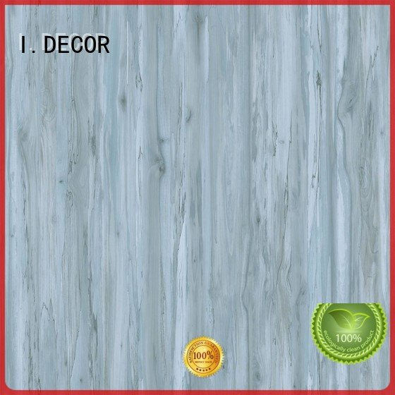 design id703502 pine malmo I.DECOR PU coated paper