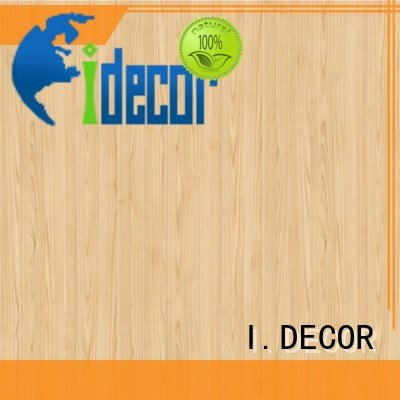 78119 70303 available decor paper I.DECOR