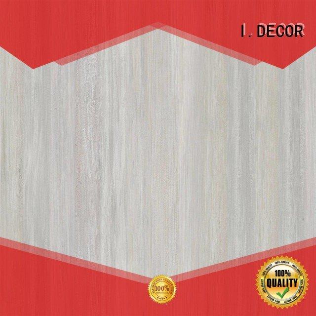 home decor 4ft imported walnut melamine I.DECOR Warranty