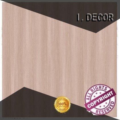 Hot wall decoration with paper 78040 decor paper 78100 I.DECOR