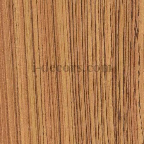 41401 Zebra Wood