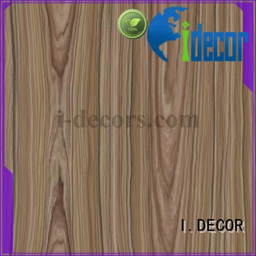 melamine sheets suppliers branch wood fancy design paper that looks like wood manufacture