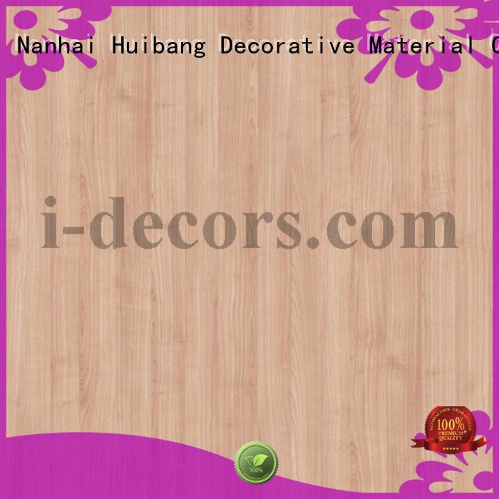 brown craft paper particleboard wood melamine decorative paper I.DECOR Decorative Material Brand