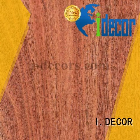 paper grain decor paper design I.DECOR Brand