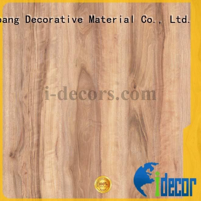 78170 40232 I.DECOR Decorative Material decor paper design