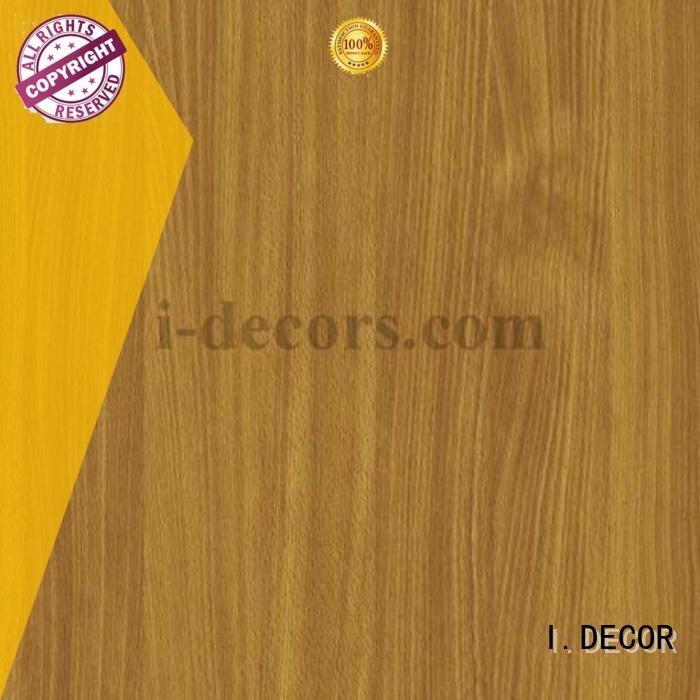 paper 78164 40801 wood laminate sheets I.DECOR