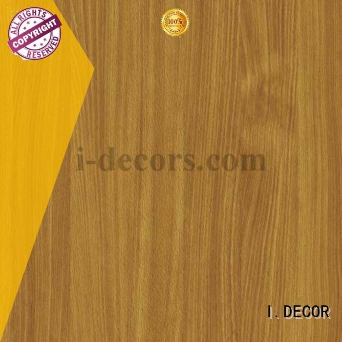 paper 78164 40801 wood laminate sheets I.DECOR