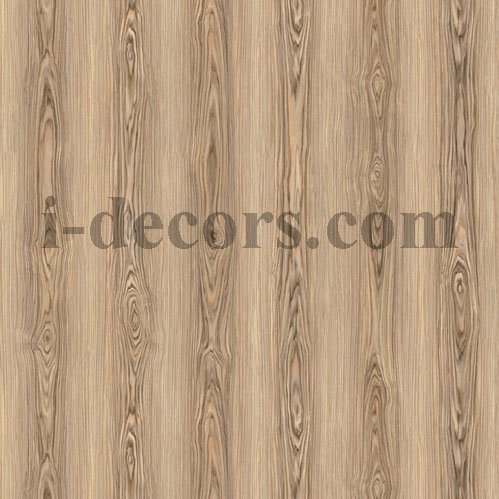 Melamine Faced MDF 40761
