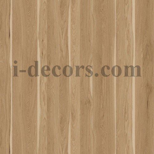 Melamine Laminated MDF Board 40771